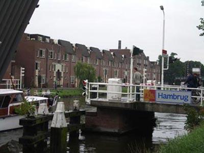 _h1-de-hambrug.jpg